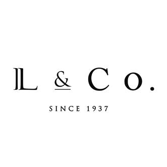 L_Co._標識