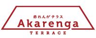 Akarenga Terrace