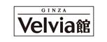 Ginza Velvia-kan